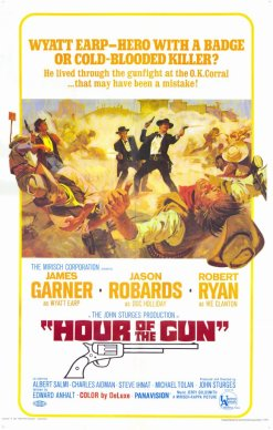 hour-of-the-gun-movie-poster-1967-1020234695
