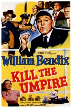 kill-the-umpire-poster-final
