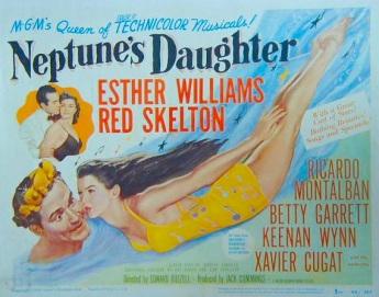 neptunes-daughter-poster