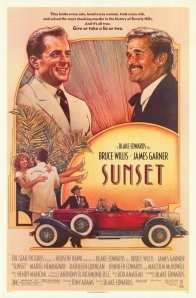 sunset-movie-poster-1988-1020248209