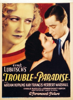 Trouble in Paradise_01