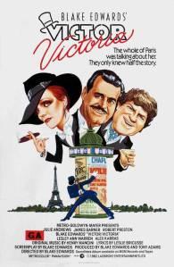 victor-victoria-movie-poster-1982-1020547852