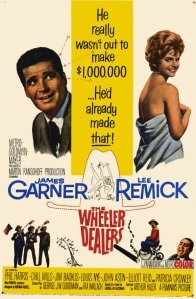 wheeler-dealers-movie-poster-1020205145