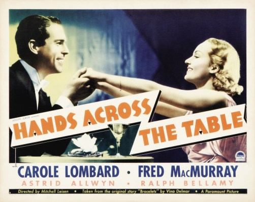 1935-hands-across-the-table1