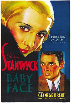 Baby_Face_1933_film_poster