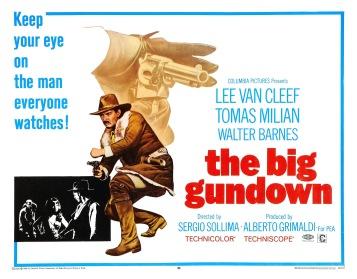 big_gundown_poster_02