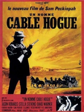 cable hogue