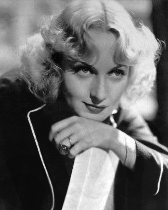 Carole_Lombard_1936_portrait