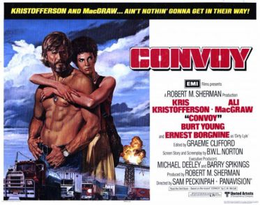 convoy-wide-poster-650