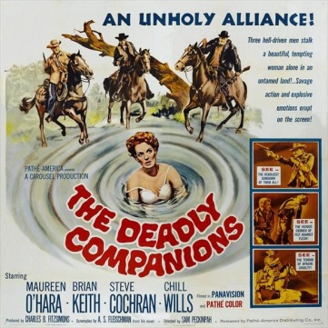deadly-companions-wc
