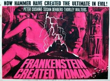 frankenstein-created-woman-landscape
