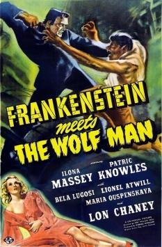 Frankenstein-Meets-the-Wolf-Man-1943