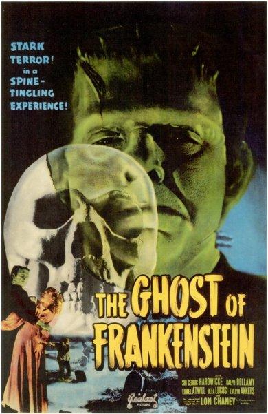 ghost-of-frankenstein-movie-poster-1942-1020143650