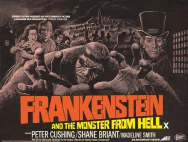 Hammer_Frankenstein7