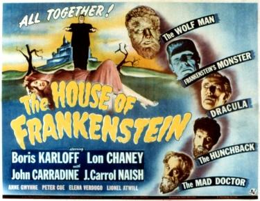 House of Frankenstein_02