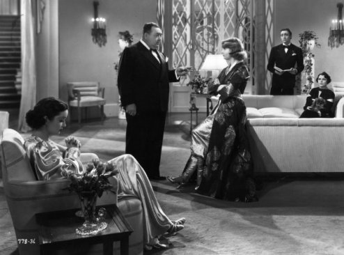 my man godfrey 6