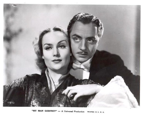 my man godfrey9
