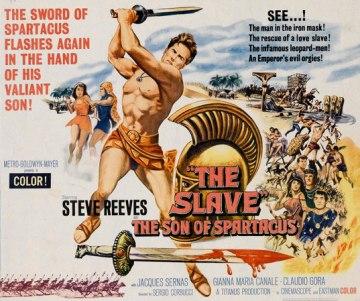 Slave_Steve_Reeves_Wide_Poster_REDO2