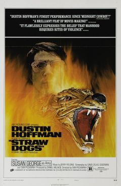 straw_dogs_xlg