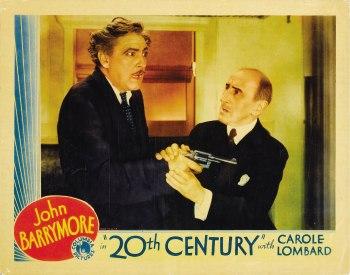 Twentieth Century 3