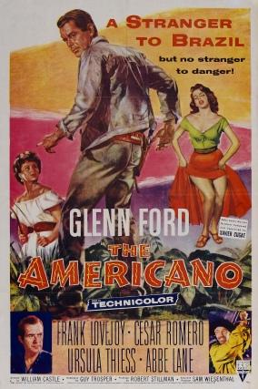 Americano, The (1955)_01