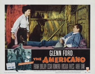 Americano, The (1955)_02