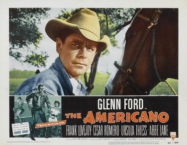 Americano, The (1955)_06