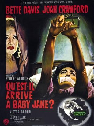 BabyJane2