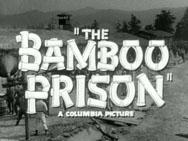 bambooprison1958_tr_188x141_060420101155