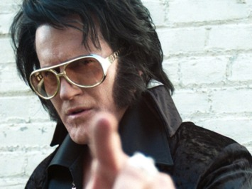 Bubba-Ho-tep-review-003