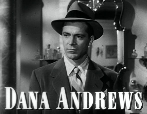 Dana_Andrews_in_Laura_trailer