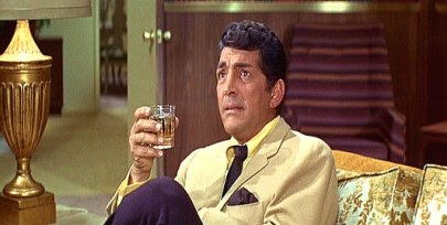 dean-martin-marriageontherocks-3