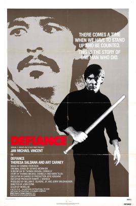 defiance_poster_01