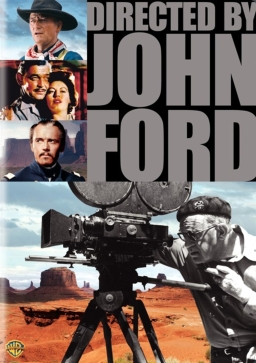 directed-by-john-ford