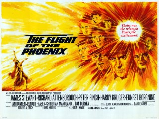 flight-of-the-phoenix-poster