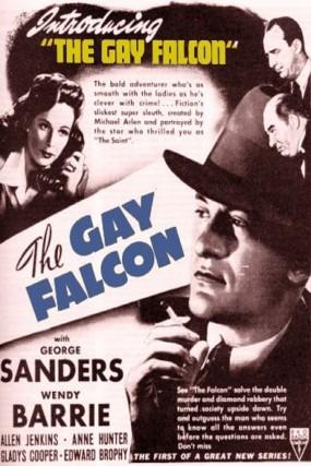 gay falcon 7
