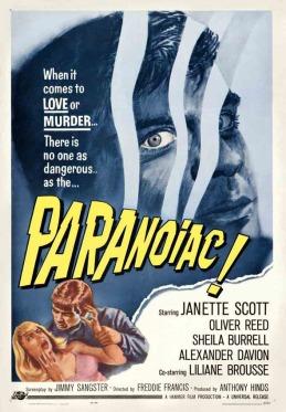 hammer-paranoiac-590x850