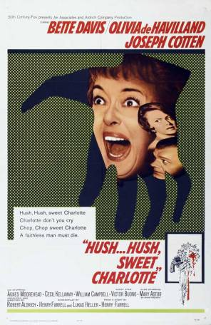 hushhush-sweet-charlotte-movie-poster-1964-1020436868