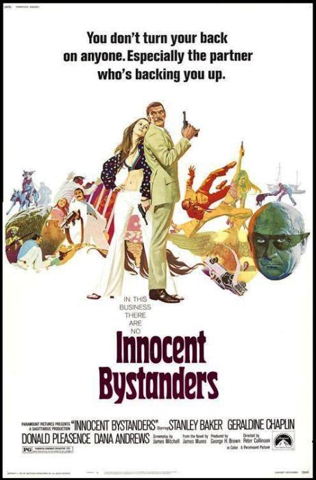 innocent_bystanders-edited