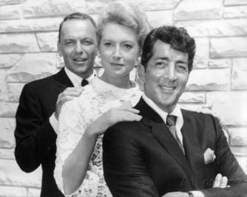 marriage-on-the-rocks-1965
