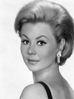 mitzi-gaynor-1963