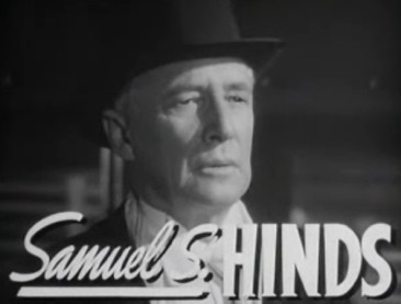 Samuel_S_Hinds_in_Grand_Central_Murder_trailer