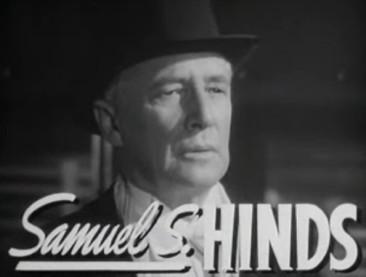 Samuel_S_Hinds_in_Grand_Central_Murder_trailer