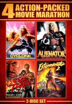 shout-factory-movie-marathon