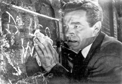 third secret (1964)