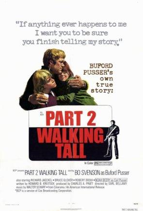 Walking_Tall_Part_2