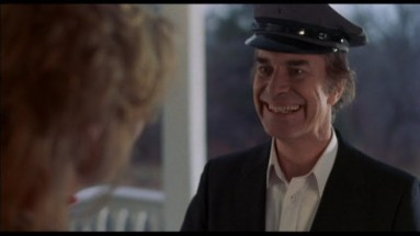 alone-in-the-dark-martin-landau-postman