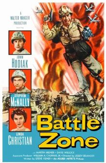 battle-zone-x28-1952-x29-john-hodiak-stephen-mcnally-linda-christian-1334-p[ekm]219x336[ekm]