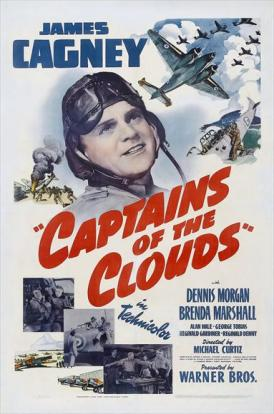 captains-of-the-clouds-movie-poster-1942-1020457914