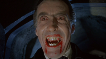 dracula-christopher-lee2